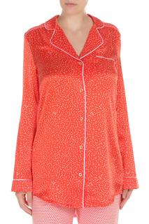 Сорочка ночная Juicy Couture