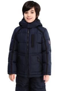 Куртка FINN FLARE KIDS