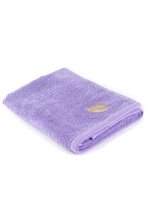 Полотенце для ванной 50х70 MOROSHKA