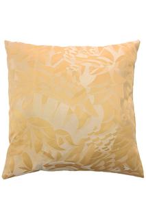 Подушка декоративная NATUREL