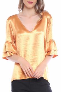 blouse Moda di Chiara