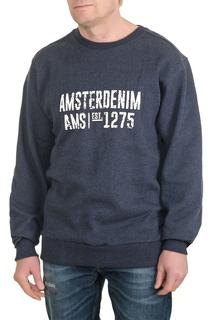 Толстовка Amsterdenim