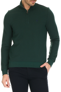pulover Galvanni