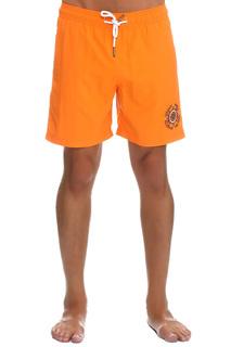 shorts Galvanni