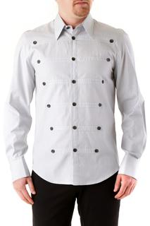 Рубашка RICHMOND X