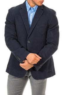 Пиджак MCGREGOR