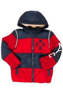 Куртка MCGREGOR