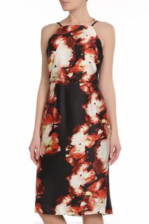 Платье Greylin