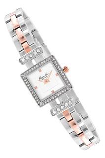 Часы наручные Kenneth Cole New York