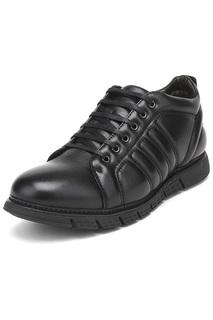 Полуботинки на шнурках Alba