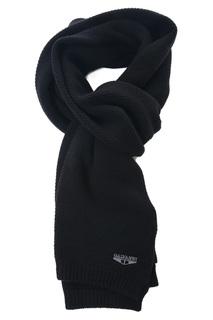 scarf Galvanni