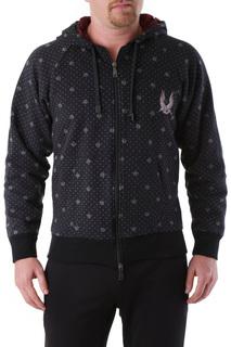 sweatshirt RICHMOND X