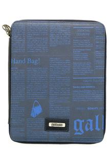 Чехол для iPad Galliano