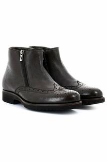 Ботинки Pakerson