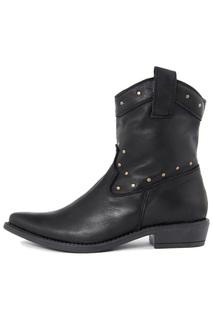 boots ONAKO