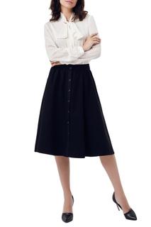 юбка Peperuna