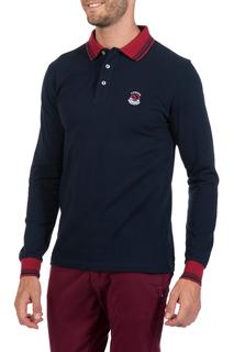 Polo Shirt GIORGIO DI MARE