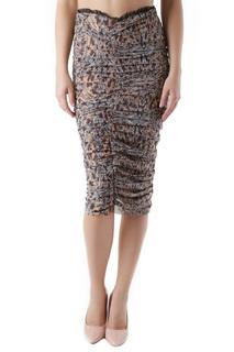 skirt John Richmond