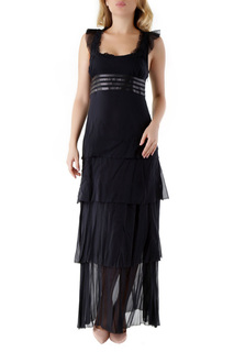 dress MARIA INTSCHER