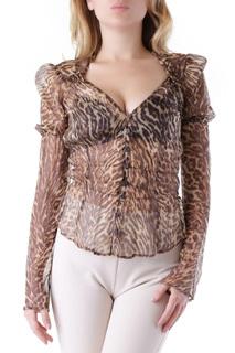 blouse RICHMOND X