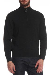Пуловер PREMISE