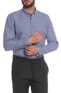 Рубашка AND CAMICIE