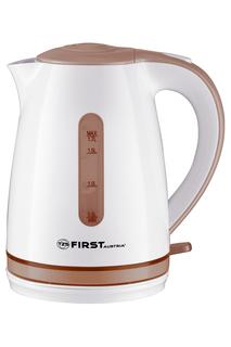 Чайник FIRST
