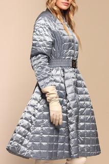 Пальто Naumi