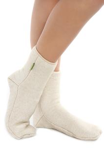 Носки компрессионные HOLTY