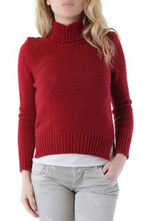 sweater Cristina Gavioli