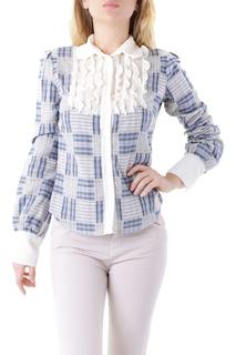 blouse Richmond Denim