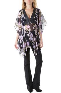 blouse John Richmond
