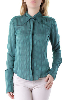 blouse John Richmond