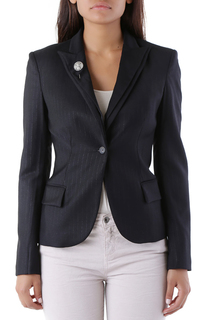 Blazer RICHMOND X