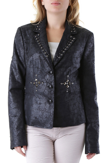 Blazer Richmond Denim