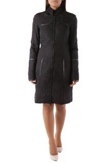 Coat MARIA INTSCHER