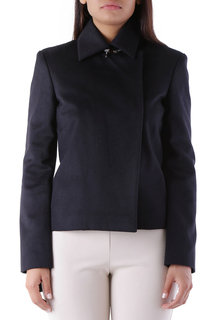 Jacket John Richmond