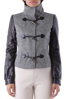 Coat RICHMOND X