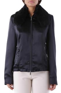 jacket Richmond Denim