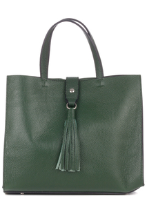 bag LAURA MORETTI
