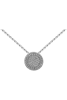Ожерелье Ambrosia
