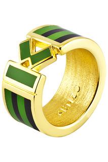 Кольцо Kenzo