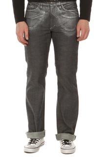 брюки Versace