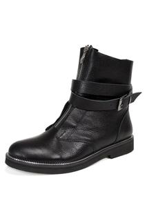 Ботинки LILIANI