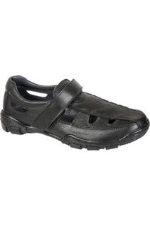 Туфли открытые MURSU