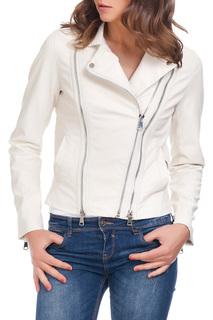 jacket LAURA MORETTI