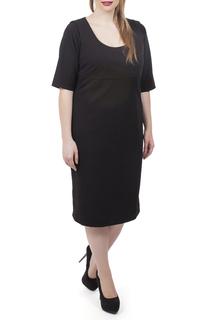 Комплект: платье, рукава Elena Miro