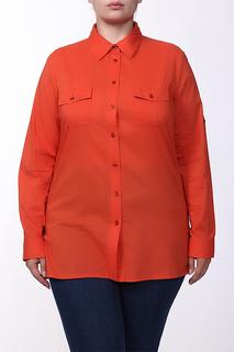 Блуза LUISA VIOLA
