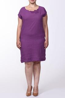 Платье LUISA VIOLA