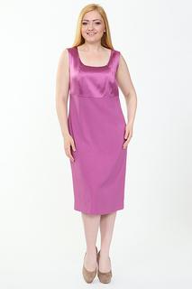 Платье, рукава PER TE BY KRIZIA